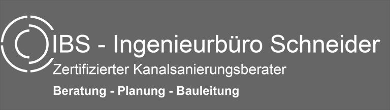 Ingenieurbüro Magdeburg kanalbau und kanalsanierung ingenieurbüro schneider